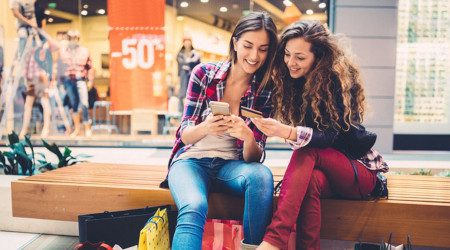 The best deals in Telstra's Super Saver sale