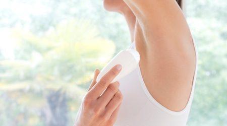 Where to buy deodorant online in Australia