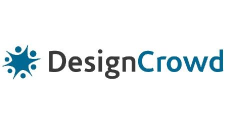 Jobs on DesignCrowd