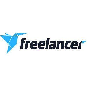 freelancer_logo_300x300