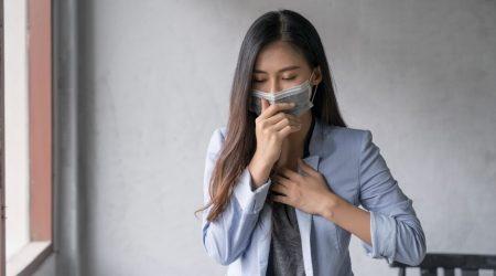 Where to buy cough medicine online in Australia