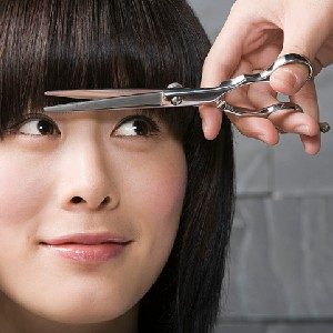 hairscissors_getty_300x300