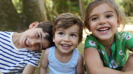 Where to buy children's multivitamins online in Australia