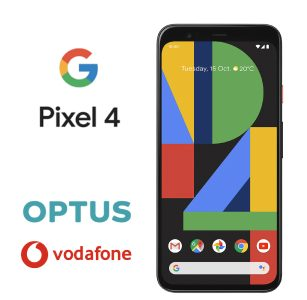 pixel4-discount_Supplied_300x300