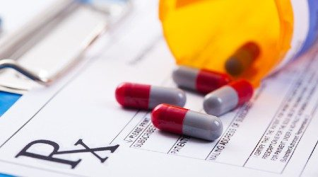 Where to buy prescription medicine online in Australia