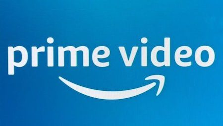 Amazon Prime Video: Price, features and content compared | Finder