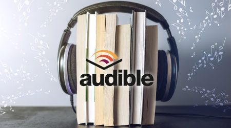 Audible-Review-2020-F
