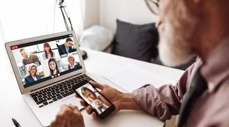 Alternatives to Skype for Business