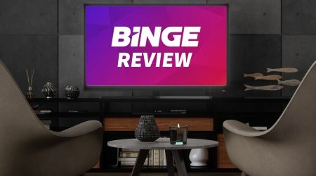 Binge-TV-Review-F
