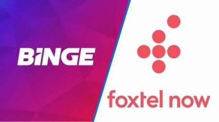 Binge-vs-Foxtel-Now-F
