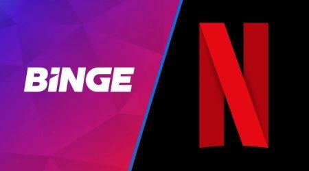 Binge-vs-Netflix-F