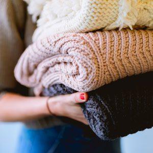 Blankets_Unsplash_300x300