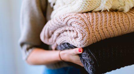 Where to buy Australian made woollen blankets