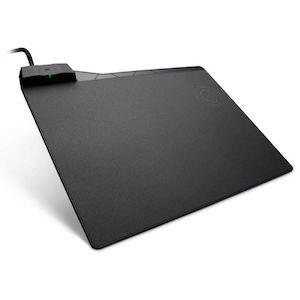 Corsair MM1000 Qi Wireless