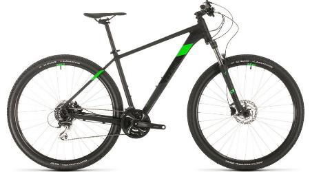 Where to buy mountain bikes online in Australia