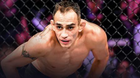 Ferguson vs Gaethje UFC 249: Get the Australian live stream here