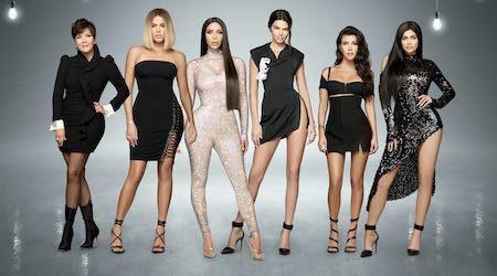 Kardashians_PrimeVideo_450x250