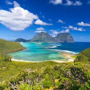 LordHowe_Getty_300x300