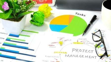 ProjectManagement_GettyImages_450x250