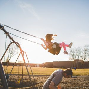 Swinging_GettyImage_300x300
