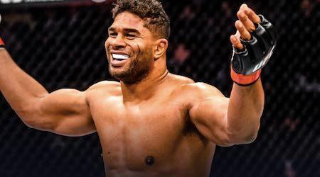UFC_Kayo_450x250