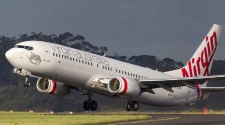 VirginAustraliaplane_shutterstock_450x250