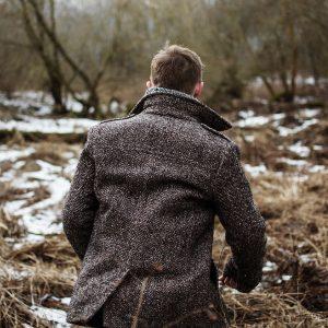 WinterJackets_featuredimage_300x300px