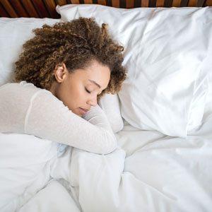 WomanSleeping_GettyImage_300x300