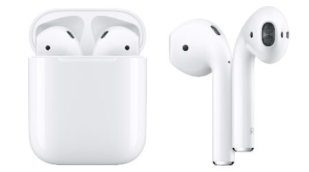 airpods4501