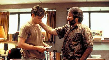 goodwillhunting-primevideo-450x250