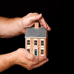 Emergency accommodation in home insurance | Finder