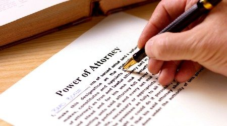 Websites to get legal documents and templates