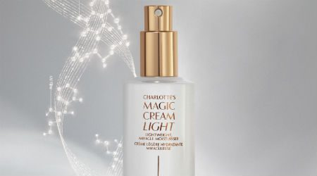 magiccreamlight_Supplied_450x250