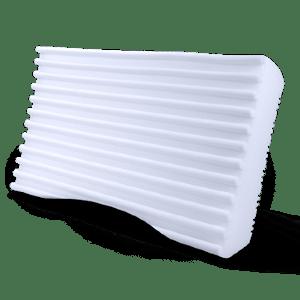 Spinaleze-pillow