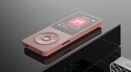 AGPTEKmp3Player_Supplied_450x200