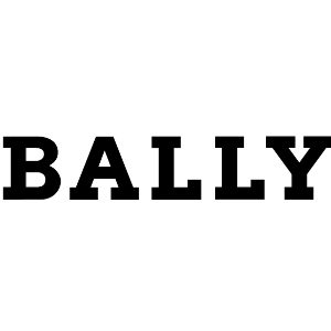 BallyLogo_Supplied_300x300