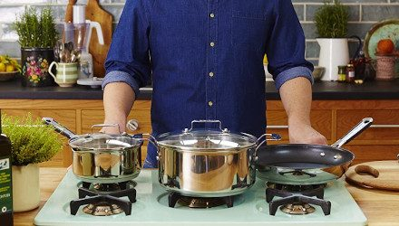 JamieOliverCookwareSet_Supplied_450x250