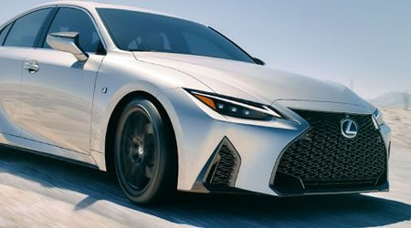 LexusIS2021Redesign_supplied_450x250