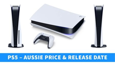 PS5-Price-Release-Date-F