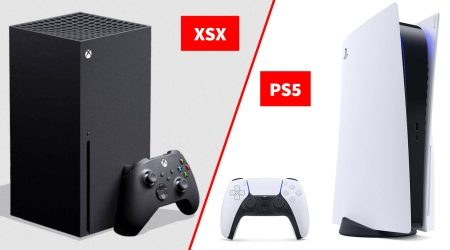 PS5-vs-XBX-F