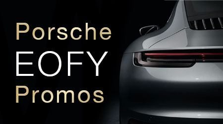 PorscheEOFY2020Offers_supplied_450x250