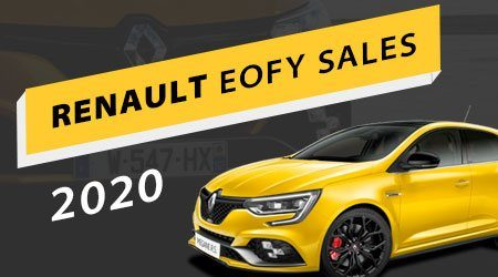 RenaultEOFY2020Offers_supplied_450x250