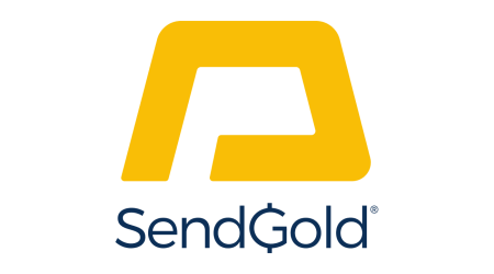 SendGold app review: Buy, sell and gift gold online in seconds