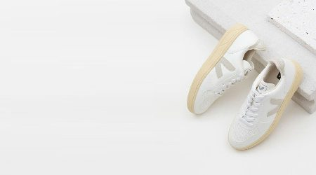 Vegan sneakers and where you can buy them online