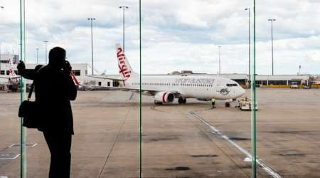 Bain buys Virgin Australia: What does it mean for passengers?