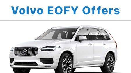 VolvoEOFY2020_supplied_450x250