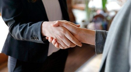 Free heads of agreement templates (Australia)