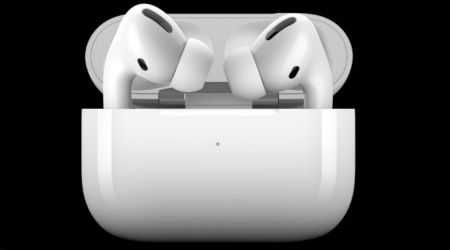 appleairpodsproebayplus_Apple_450x250
