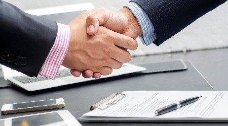 Free employment agreement templates (Australia)