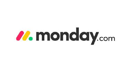 monday.com promo codes and coupons July 2020 | 18% off yearly